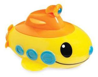 bathtub-toys-recall-101018