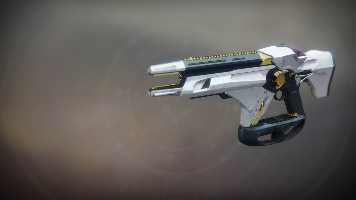 Where is Xur? Destiny 2 Xur location and Exotics, September 25 - September 29