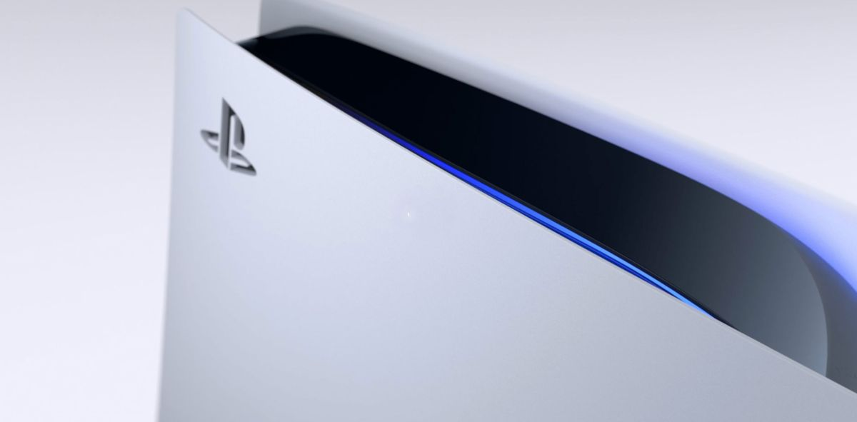 PS5 leak claims it might struggle to run games at 4K