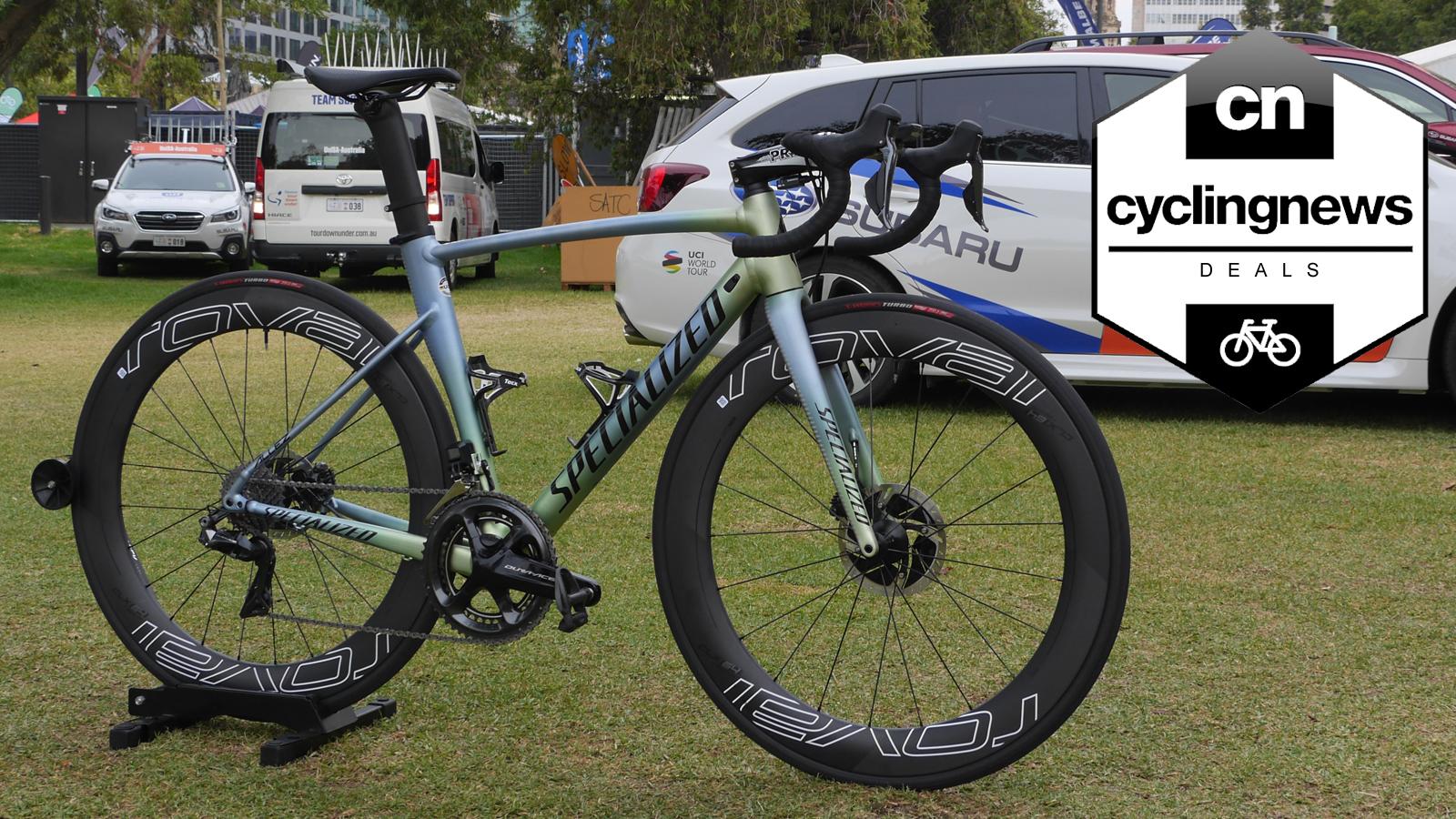 Best Road Bikes 2021 Best road bike deals | Cyclingnews