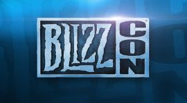 BlizzCon 2017 Has Been Officially Announced