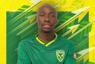 Themba Mantshiyane