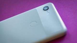 Can the Google Pixel 3 XL outperform a compact camera    or