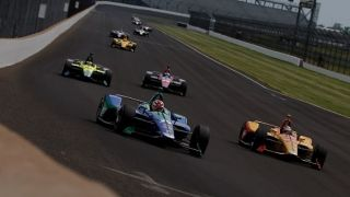 live stream indy 500