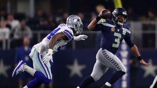 Dallas Cowboys vs Seattle Seahawks live stream nfl