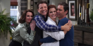 How The Will And Grace Series Finale Ended For Each Major Character