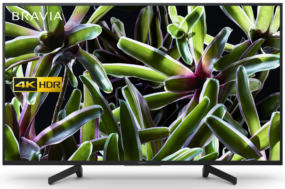 The best cheap TV sales and 4K TV deals in the UK in November 2019