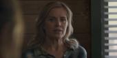 Fear The Walking Dead's Midseason Finale Trailer Reveals Long-Lost Character's Return