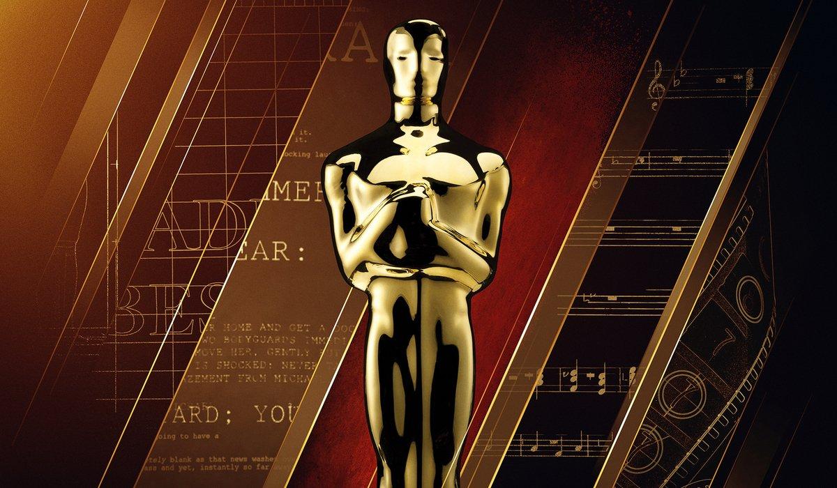 oscars 2020 academy awards abc