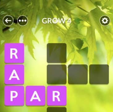 Best iOS Puzzle and Word Games of 2019 - iPhone and iPad