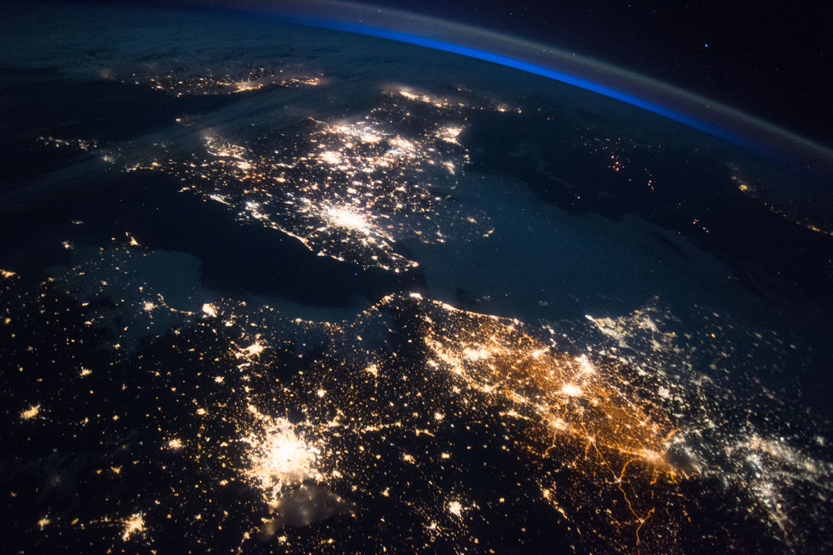 Nasa S Best Earth From Space Photos By Astronauts In 2017 Gallery Space Images photos vector graphics illustrations videos. nasa s best earth from space photos by