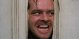 The Shining And IT Characters Are Heading To TV For Hulu's New Stephen King Show