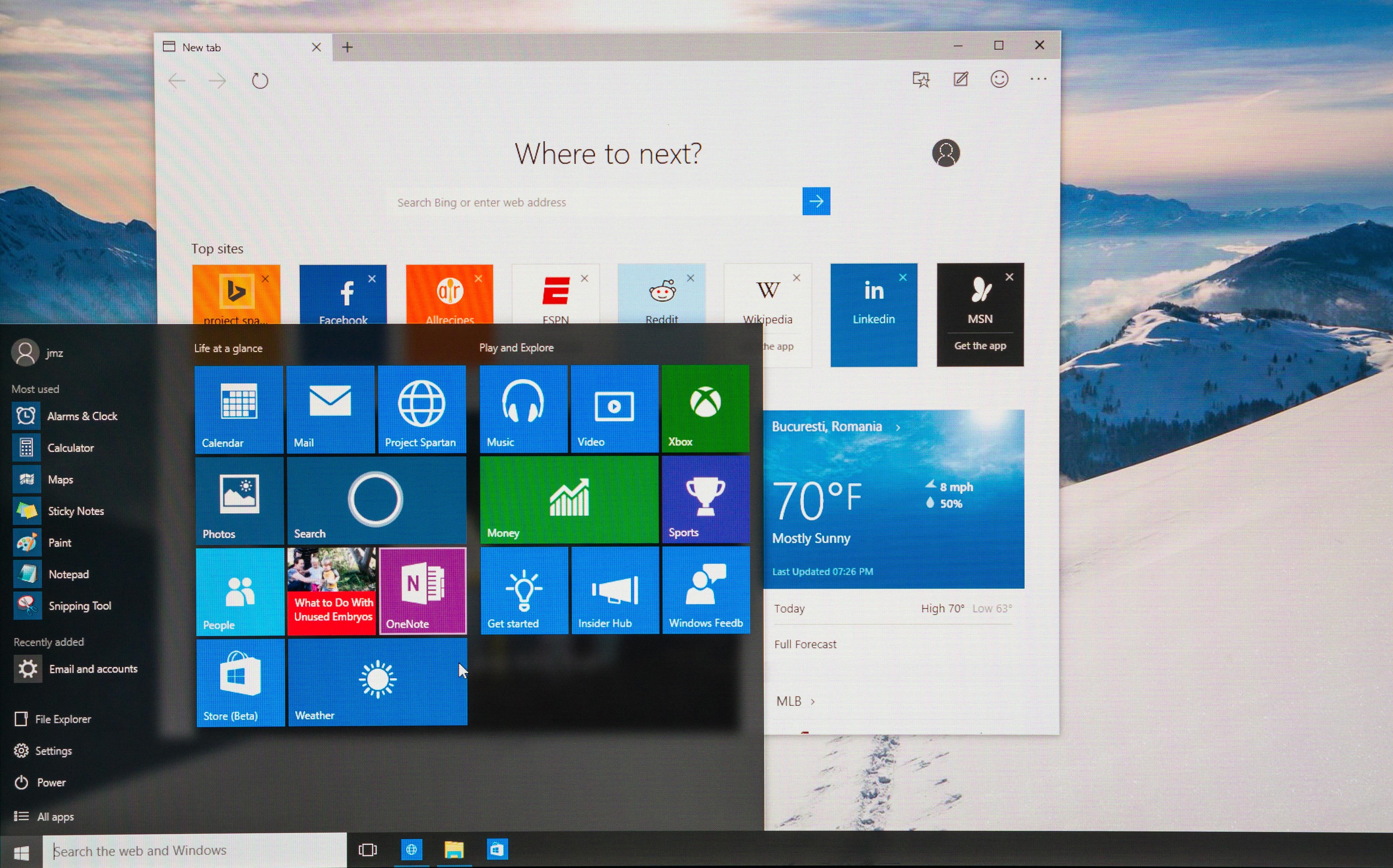 Windows 11 has a lot of Windows 10 cruft to kill
