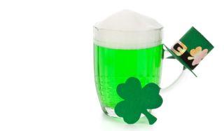 green-beer-022