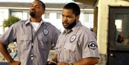 Ice Cube Is Really Unhappy About The Fate Of Last Friday