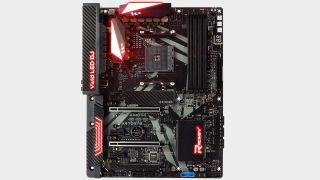 Best AMD motherboards in 2019