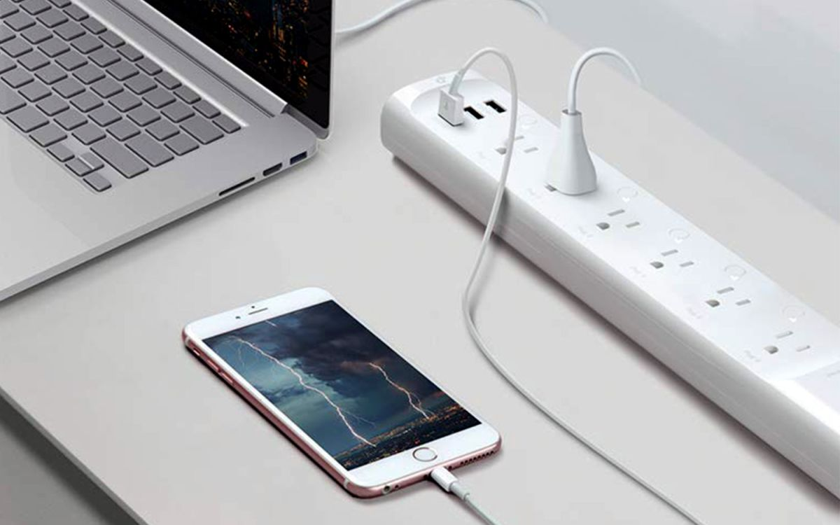 21 Cheap Tech Products That Make Life Easier | Tom's Guide