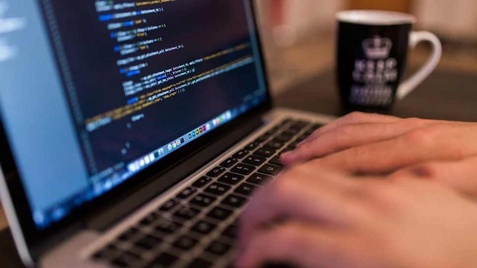 One of the oldest programming languages could come back