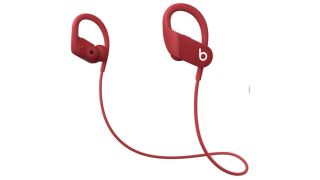 Beats Powerbeats4 wireless earbuds images and specs leak