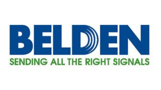 Belden to Acquire Thinklogical