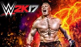 The Best WWE 2K17 Wrestlers For Low Virtual Currency