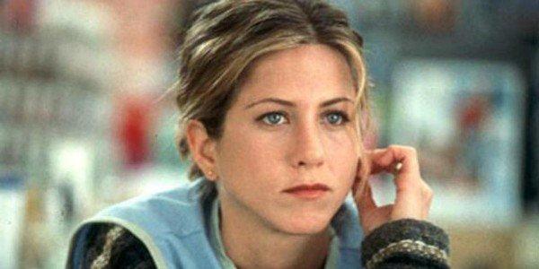 Jennifer Aniston - The Good Girl
