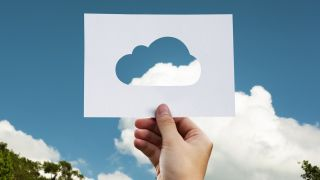 Many businesses 'still not achieving benefits of cloud
