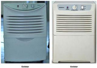 humidifier-a-recall-110914-02
