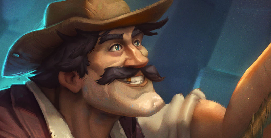 Here are the free Hearthstone decks being given to new and returning players
