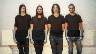 Gojira band