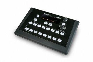 Allen & Heath Releases ME-500 Personal Mixer