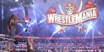 WWE Royal Rumble: What We Should Expect From The 2021 Winners Leading Into WrestleMania