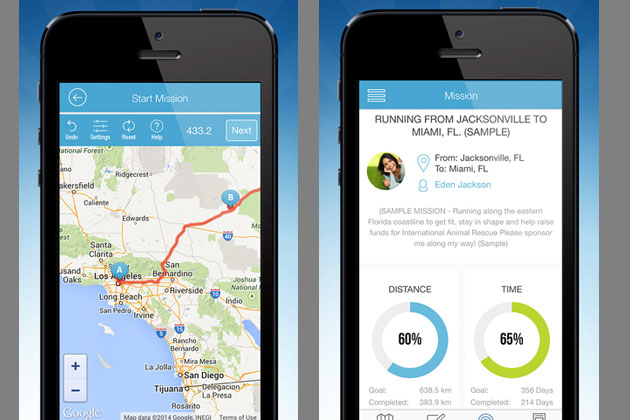 Best Cycling App >> Best Cycling Apps 2019 Iphone And Android Tools For