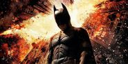 Christopher Nolan Cut A 'Sickening' Death Scene From The Dark Knight Rises To Avoid A Possible NC-17 Rating