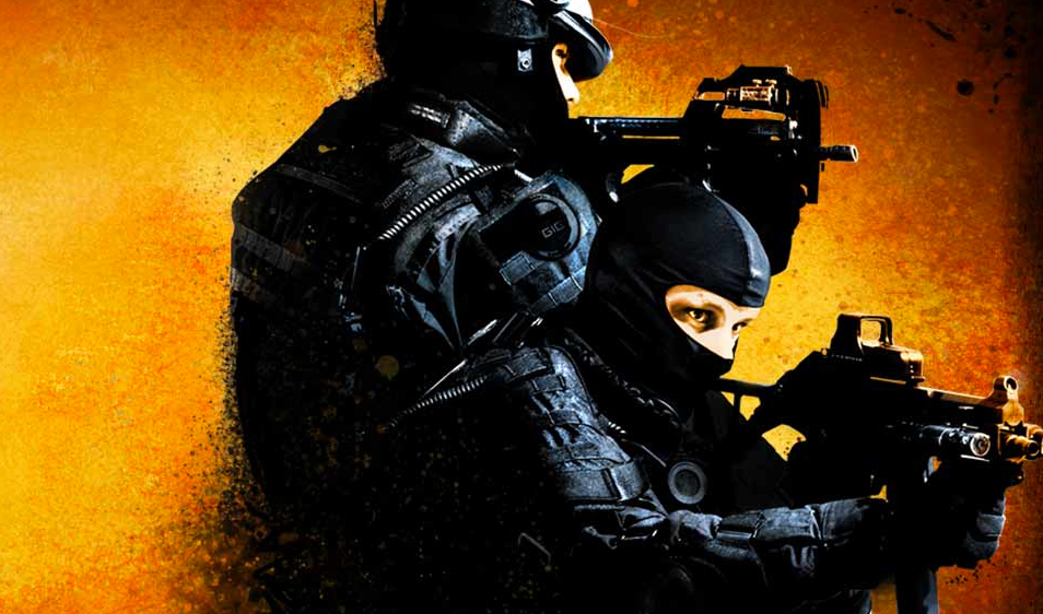 35 CS:GO players banned for betting on matches