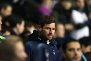 Soccer – Barclays Premier League – Tottenham Hotspur v Liverpool – White Hart Lane