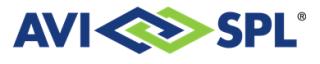 AVI-SPL Announces Leadership Shake Up