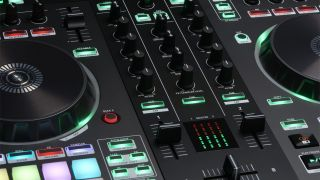 The best DJ controllers 2020: top mixing devices from Traktor, Serato, rekordbox and more