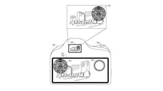Could we be expecting a revolutionary Canon mirrorless camera?