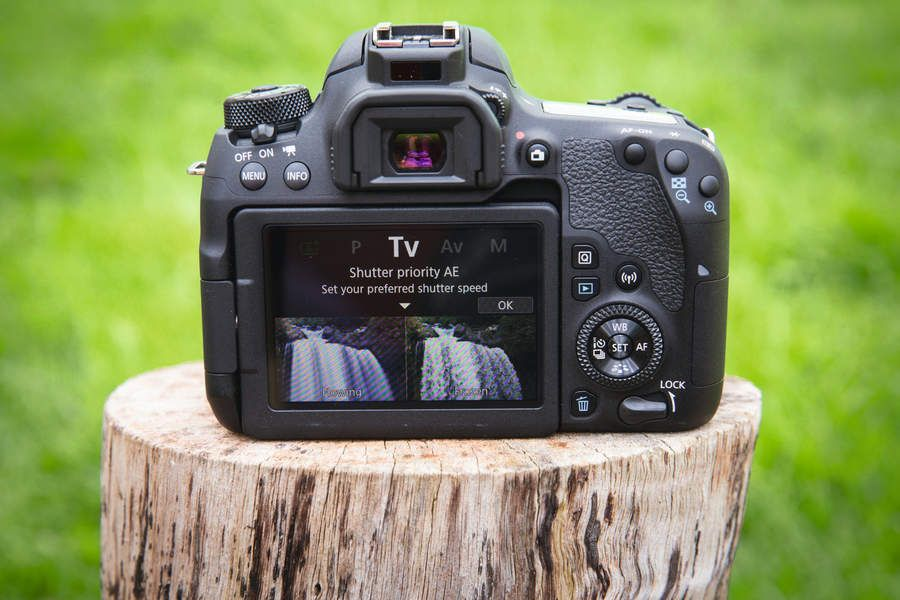 147 photography techniques, tips and tricks for taking