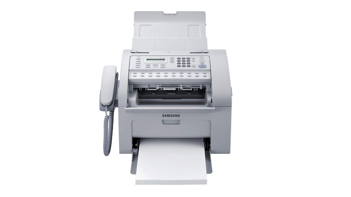 The best fax machines 2019: 5 top picks for sending faxes ...