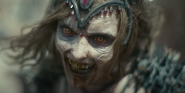 How Zack Snyder Captured Those 'Dreamlike,' Out-Of-Focus Images For Army Of The Dead