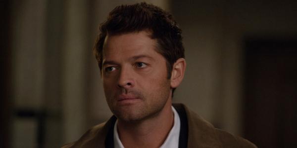 Supernatural: What Castiel's Sacrifice Means For The