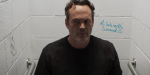 Upcoming Vince Vaughn Movies And Shows: What's Ahead For The Freaky Star