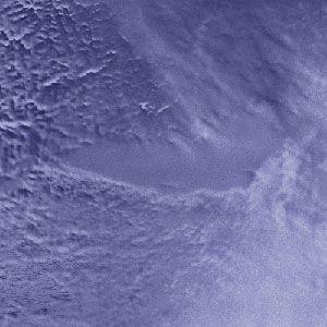 lake vostok, drilling lake vostok, lake in antarctica, drilling antarctic lake, life in antarctica, life under ice, lake under ice antarctica