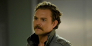 Sounds Like Clayne Crawford Won't Be Returning To NCIS: New Orleans
