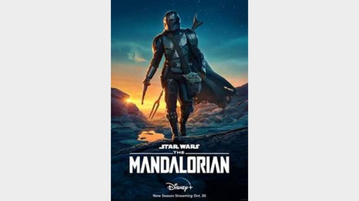 The Mandalorian Season 2 Release Date New Trailer Boba Fett News And More Gamesradar