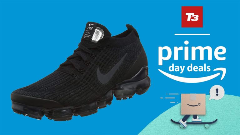 encontrar el precio más bajo Zapatillas 2018 hermosa en color Amazon Prime Day has up to 72% off Nike running shoes and sneakers   T3