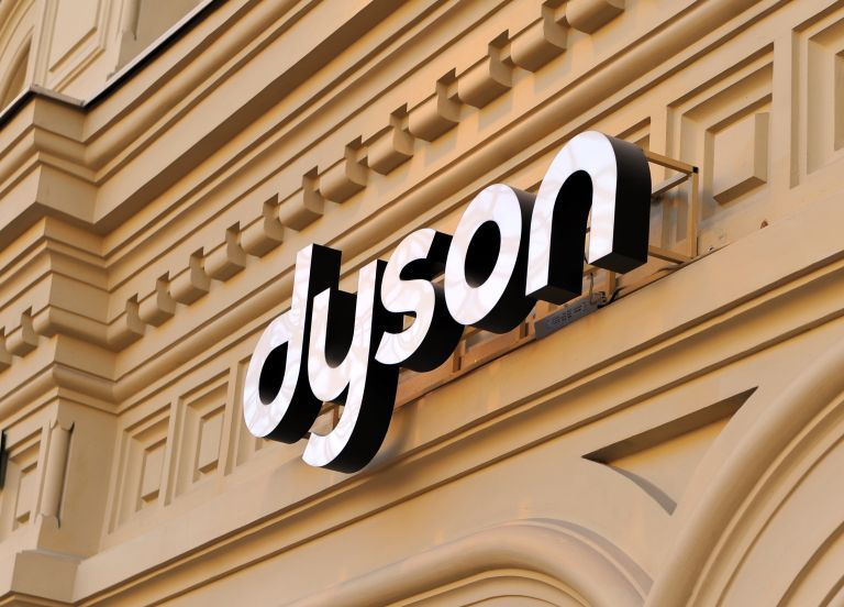 DYSON V10 ABSOLUTE BLACK FRIDAY AMAZON - Aspirateur-balais
