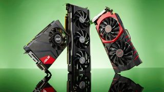 best graphics cards for video editing